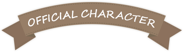 OFFICIALCHARACTER
